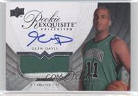Glen Davis /225