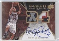 Richard Jefferson /24