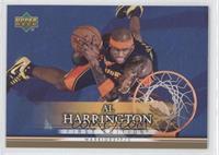 Al Harrington