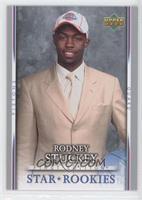 Rodney Stuckey