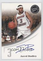 Jared Dudley /200