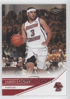 2007 Press Pass Collectors Series - [Base] #7 - Jared Dudley