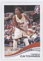 Tamika Catchings /333