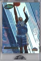 Carmelo Anthony /699