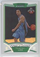 Courtney Lee /499