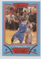Carmelo Anthony /499