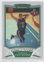 Russell Westbrook /499