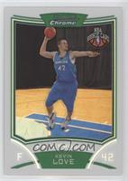 Kevin Love /499
