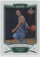 Courtney Lee /299