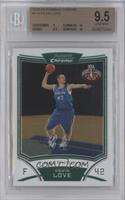 Kevin Love [BGS9.5]