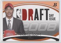 Derrick Rose /25