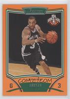 George Hill /299