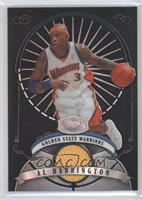 Al Harrington /99