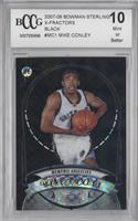 Mike Conley /10 [ENCASED]