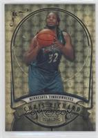 Chris Richard /5