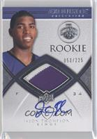 Jason Thompson /225