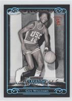 Gus Williams /1