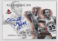 Darrell Griffith /270