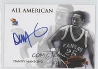 Danny Manning /169