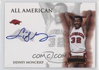 Sidney Moncrief /271