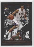 Anthony Randolph /750