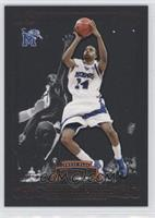 Chris Douglas-Roberts /750