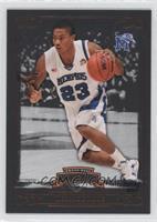 Derrick Rose /750