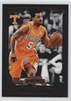 Chris Lofton /750
