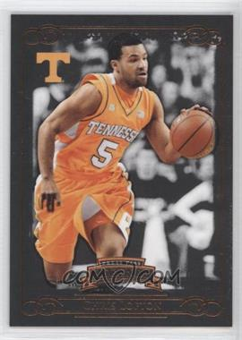 2008-09 Press Pass Legends Bronze #26 - Chris Lofton /750