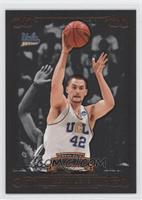 Kevin Love /750