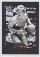 Larry Bird /750