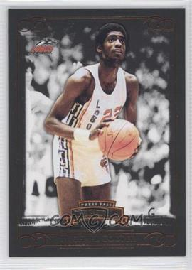 2008-09 Press Pass Legends Bronze #51 - Michael Cooper /750
