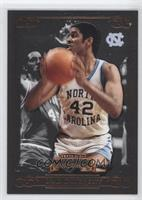 Brad Daugherty /750