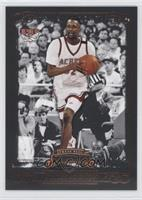 Stacey Augmon /750