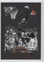 Darrell Griffith /750