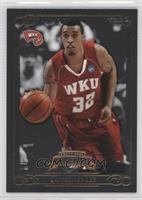 Courtney Lee /99