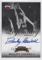 Bailey Howell /213
