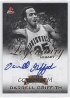 Darrell Griffith /259