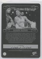 Sleepy Floyd /1