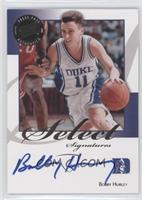 Bobby Hurley (Blue Ink)