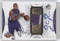 Jason Thompson /499