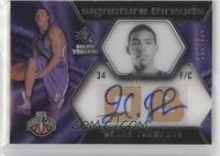 Jason Thompson /599