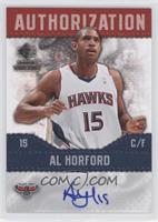 Al Horford