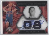 Brook Lopez /599