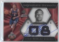 Chris Douglas-Roberts /599