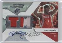 Tracy McGrady /5