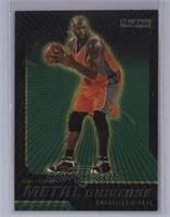 Shaquille O'Neal /50 [Near Mint‑Mint]