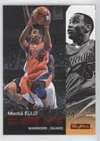 Monta Ellis /50