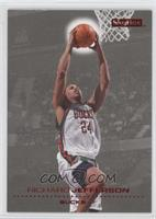 Richard Jefferson /50