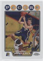 Mike Dunleavy /288